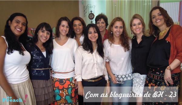 Bárbara Urias - clube das blogueiras belo horizonte