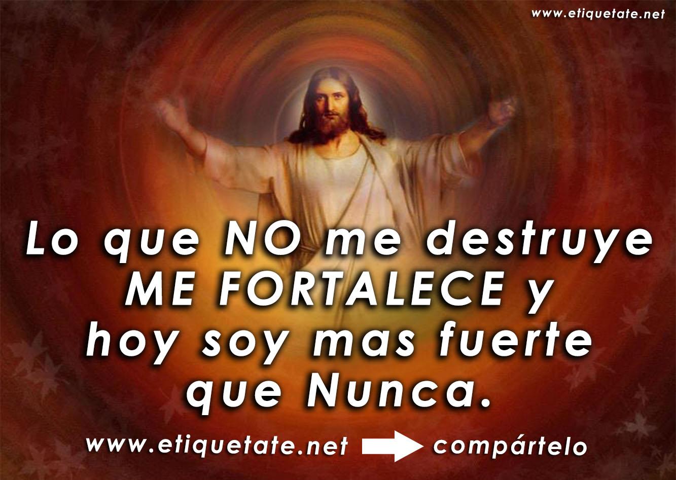 http://1.bp.blogspot.com/-2JFvoT9DJaQ/UBwYX4efWCI/AAAAAAAAEGg/eKcdqWNJatk/s1600/Mensajes+Bonitos+de+Dios.jpg