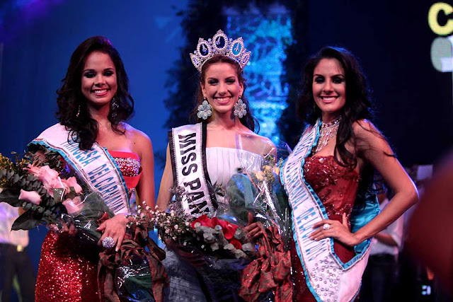 Upcoming Pageants In Louisiana http://www.universalqueen.com/2013/01/virginia-hernandez-reina-del-carnaval.html