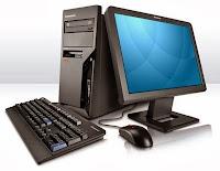 http://blogclubstudy.blogspot.co.id/2015/12/apa-yang-dimaksud-dengan-komputer-pc.html