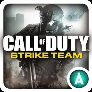 Call-Of-Duty-Strike-Team-Full-Free-Download