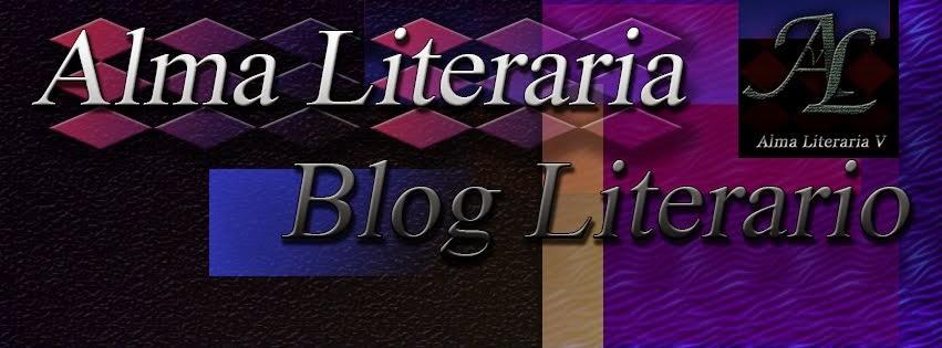 Alma Literaria/Susurros Nocturnos (Fusión)