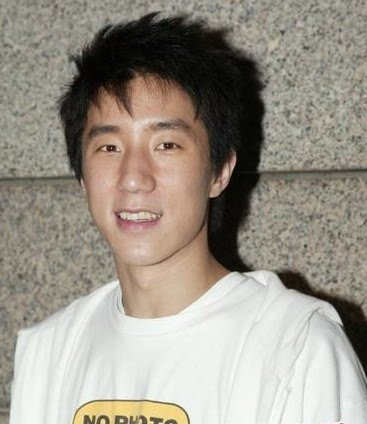 Jaycee Chan Seen On www.coolpicturegallery.us
