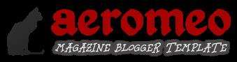 aeromeo