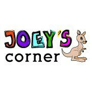Find my creations for sale on Joey's Corner