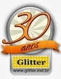 Parceria Glitter Com 30 anos de mercado é um sucesso eu uso e recomendo!