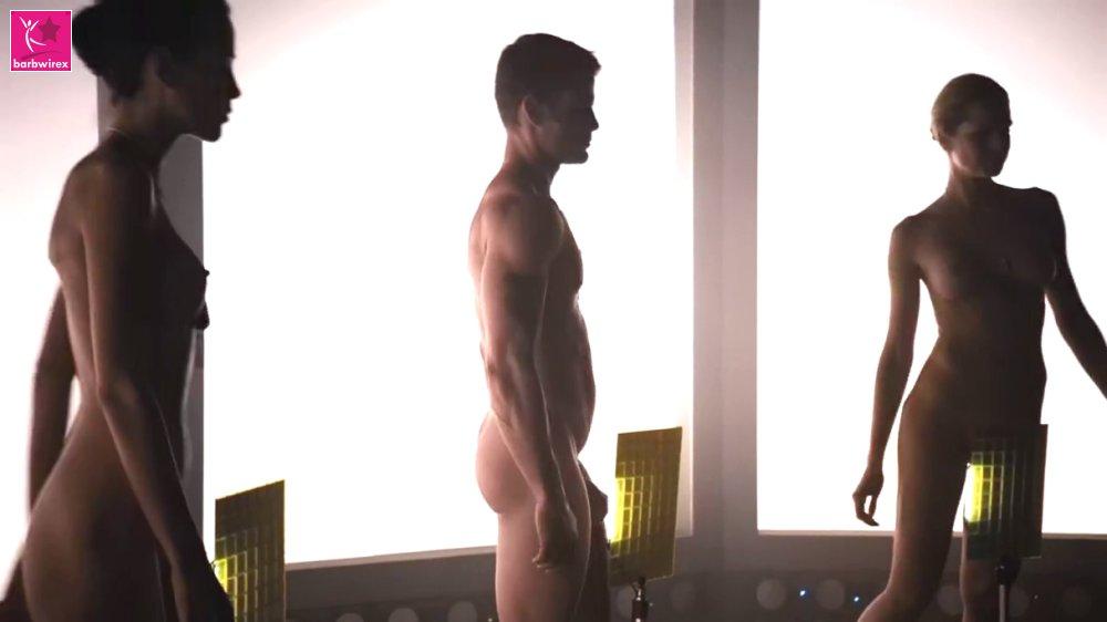 lesbi-video-korotkie-onlayn