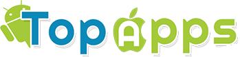 Télécharger Top applications pour Android - Téléchargez, Découvrez, Partagez sur Top2apps