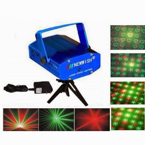http://lcdproyektormini.blogspot.com/2014/07/laser-stage-lighting.html