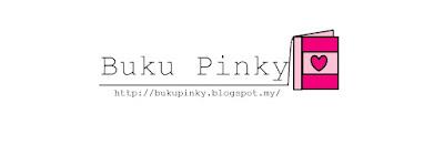 Buku Pinky