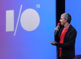 The next big thing after MWC 2013 for techies, the 2013 Google I/O to be kicked of on 15th May 2013