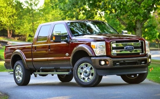 2016 ford f250 release date new car release dates images and review. Black Bedroom Furniture Sets. Home Design Ideas