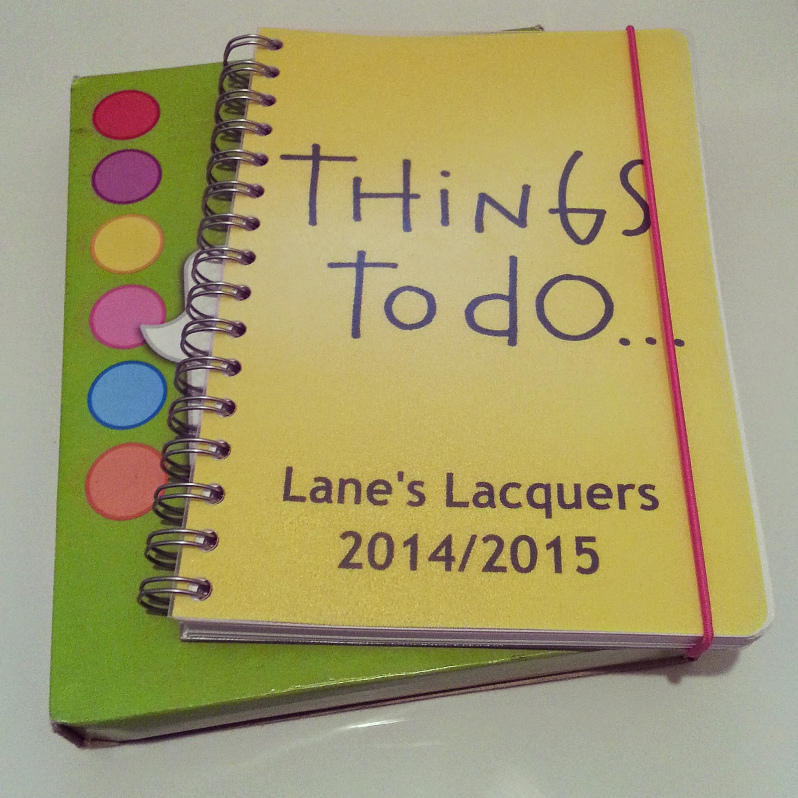 personal-planner-uk-personalised-blog-planner (1)