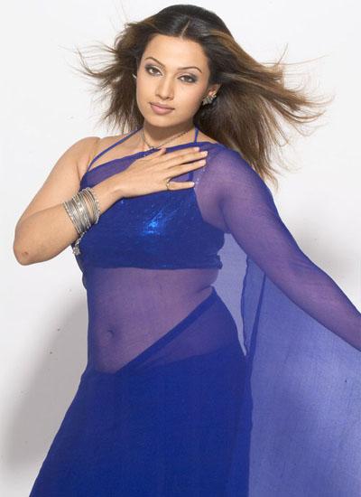 ... Jolly Thinkal Bhal Asha Gopinath latest hot ...   Asha hot kiss saree