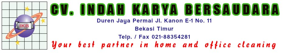 jasa cuci karpet dan lantai 021-88354281