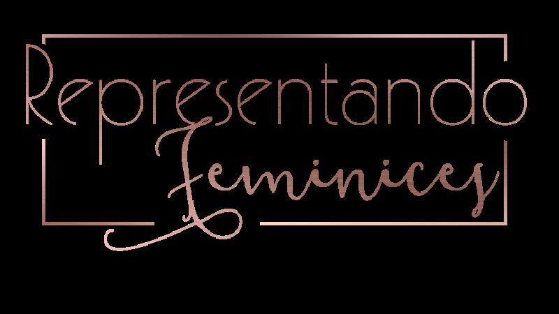 Representando Feminices