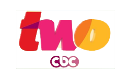 قناة CBC Two