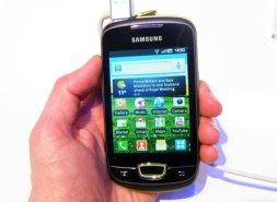 riscos-smartphone