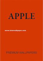 http://www.kioswallpaper.com/2015/08/wallpaper-apple.html