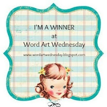 I won at WAW