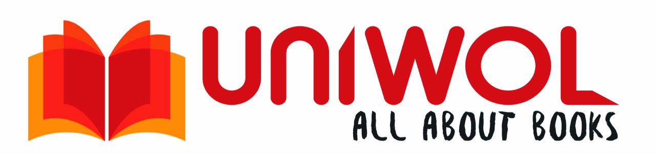 UniWol: scopri il network che collega i professionisti dell'editoria