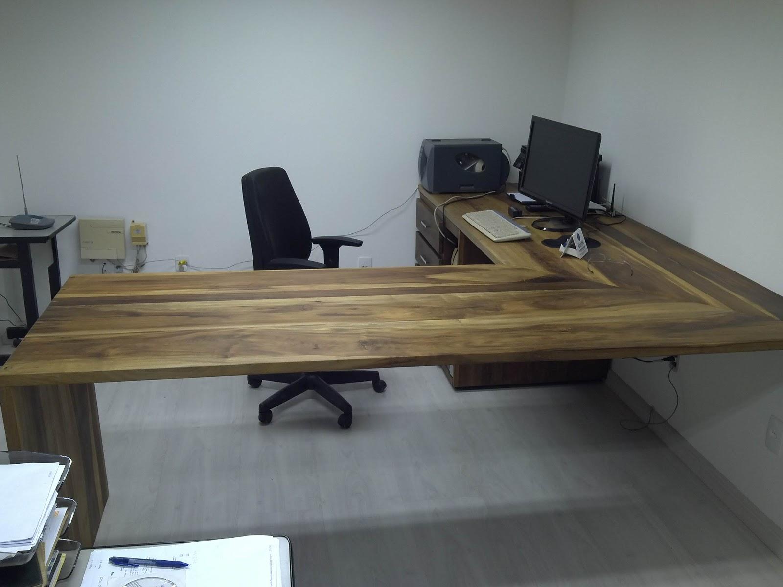 para o ambiente de trabalho do Sr. André da Cidade de Brusque SC #487283 1600x1200