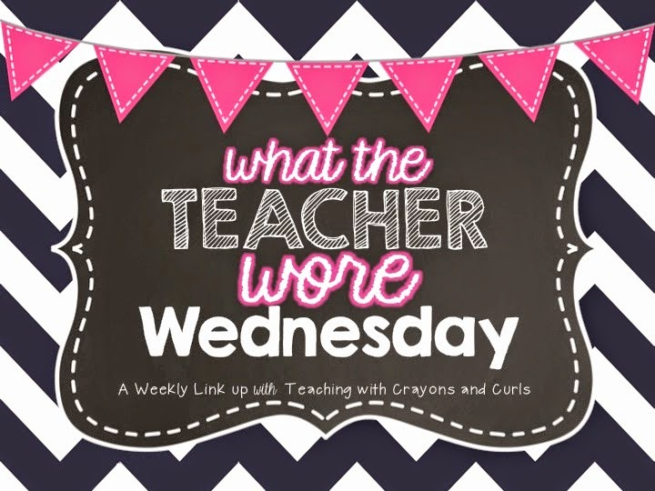 http://teachingwithcrayonsandcurls.blogspot.com/2014/10/what-teacher-wore-wednesday-october-8th.html