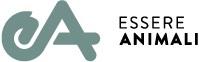Associazione animalista