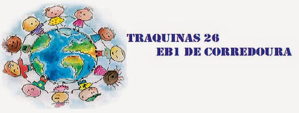 Traquinas26