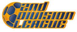 Second Division i-League 2015-16