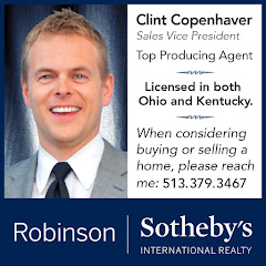Clint Copenhaver - Sotheby's Realty