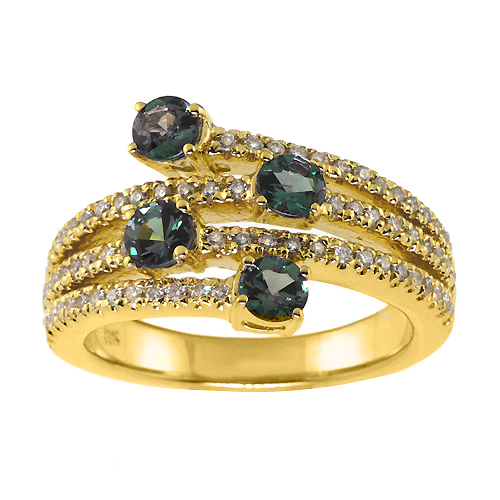 jewelry designs gold rings designs photos and