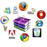 7 Aplikasi Penting Untuk Laptop / Komputer