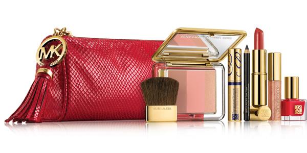 Estee-Lauder-Holiday-Christmas-2012-Michael-Kors-Gift-Set.jpg