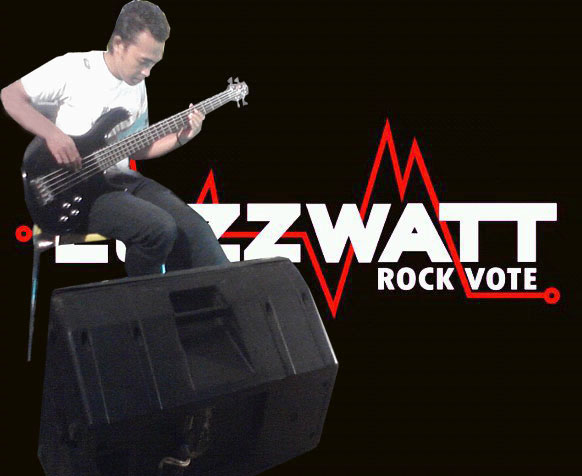 Ayax D'lozzwatt