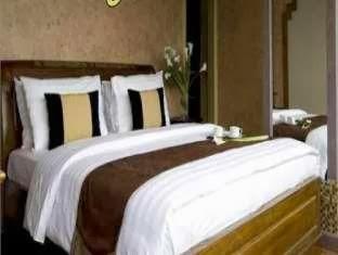 amos cozy hotel