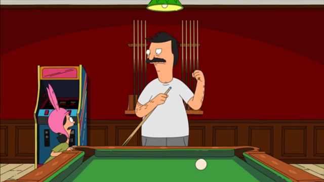 05x19_bob_preparing_to_play_billiards_again