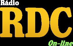 Web Rádio RDC do Rio da Cidade de Janeiro ao vivo