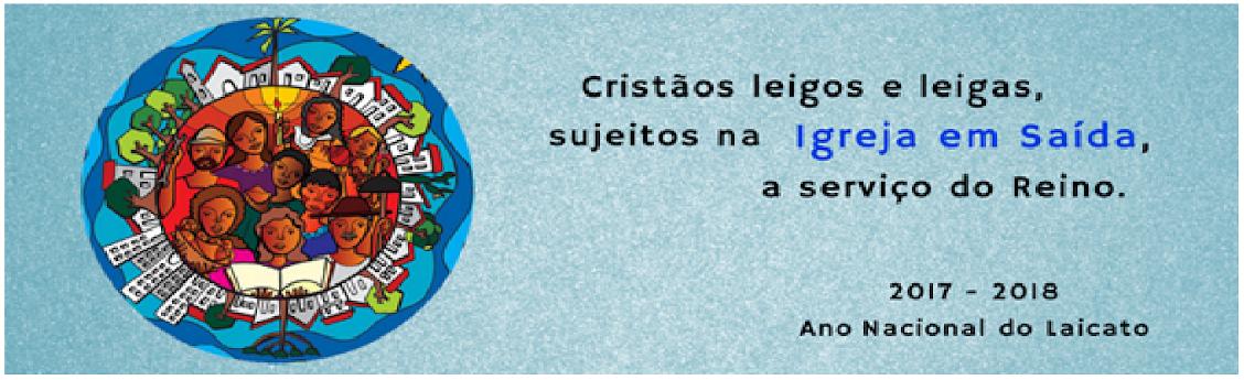 SEMINÁRIO MAIOR NOSSA SENHORA DA CONCEIÇÃO