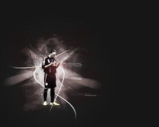 Franck Ribery Bayern Munich Wallpaper 2011 2
