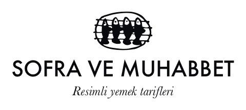Sofra ve Muhabbet
