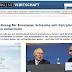 Αποκάλυψη «Der Spiegel»: Ο Σόιμπλε ετοιμάζει σχέδιο για χρεοκοπία εντός Ευρωζώνης