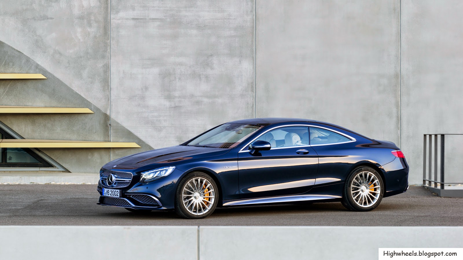 2015 mercedes benz s65 amg coupe high wheels for 2015 mercedes benz s65