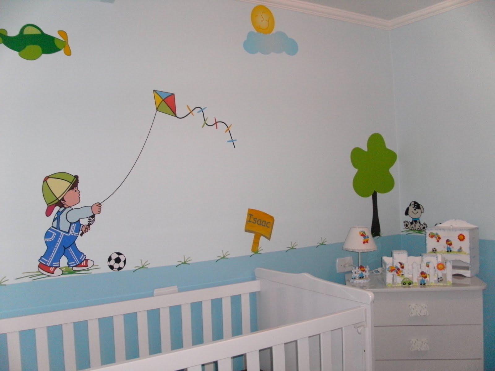Adesivos De Parede Para Quarto Bebe Masculino ~ Adesivos de parede em Piracicaba Para quarto infantil ~ www SEUEVENTO net
