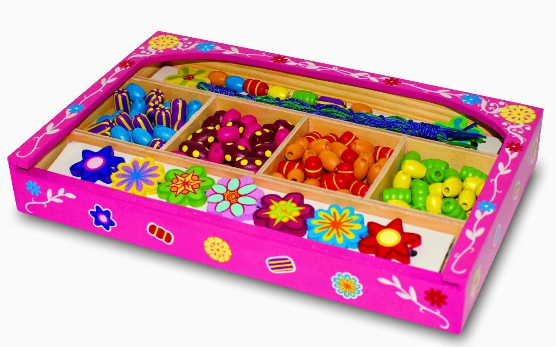 Ballando con sofia idee regalo per bambini giochi for Giochi per bambini di un anno