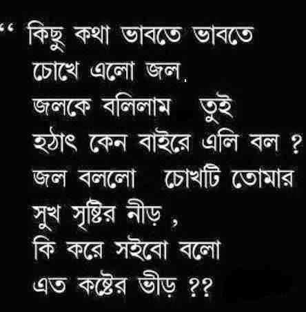 10 Most Funny Bangla Facebook Status Message TOP BANGLA SMS AND ...