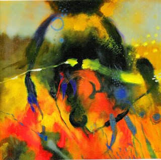 cuadros-modernos-abstractos
