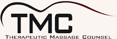 Therapeutic Massage Counsel