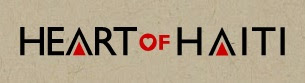 Heart of Haiti logo