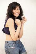Adah Sharma New Portfolio Photos Gallery-thumbnail-2